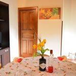 Residence Blue Marlin Villetta Girasole