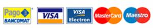 carte di credito blue marlin vacanze