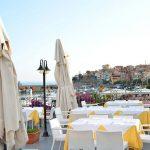 Blue Marlin Vacanze - Ristorante da Romeo